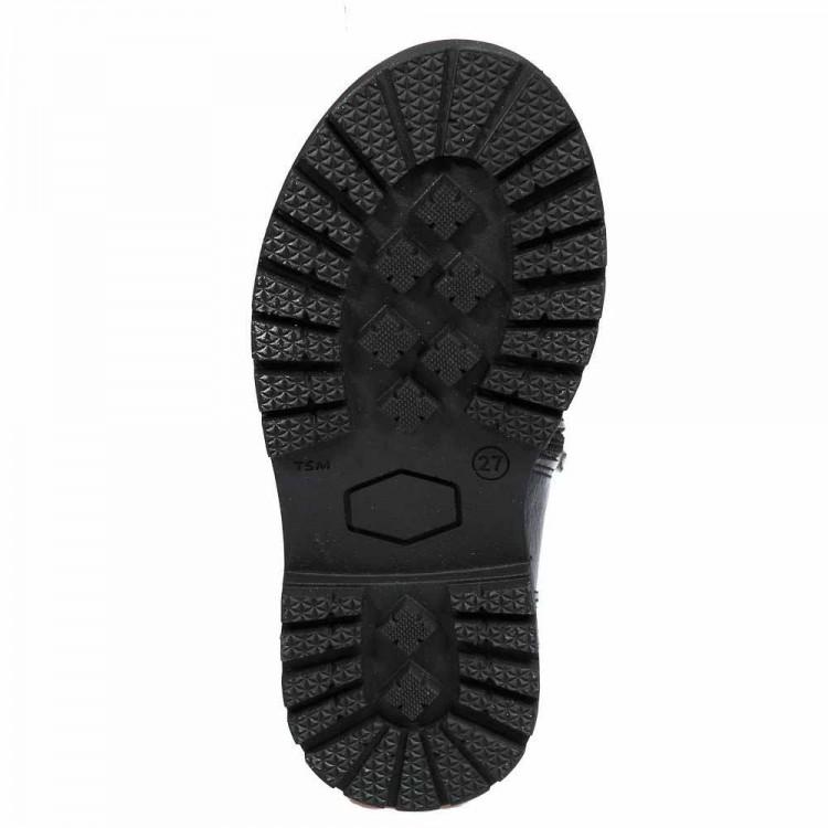 Зимние ботинки DALTON 8061(04) (37-40)