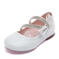 Туфли Турция 888-21(21-25) белые