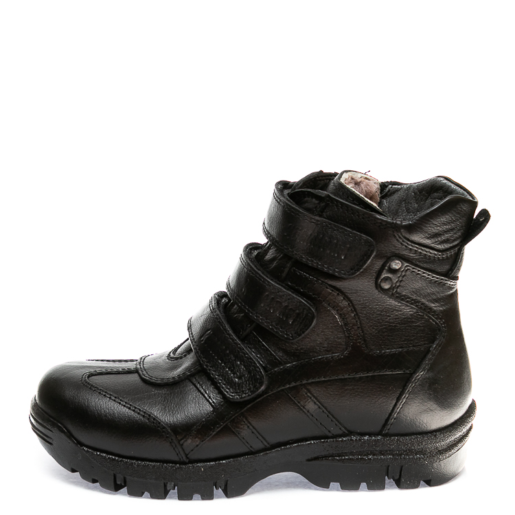 Зимние ботинки K.Pafi 180(4-3)(31-36)