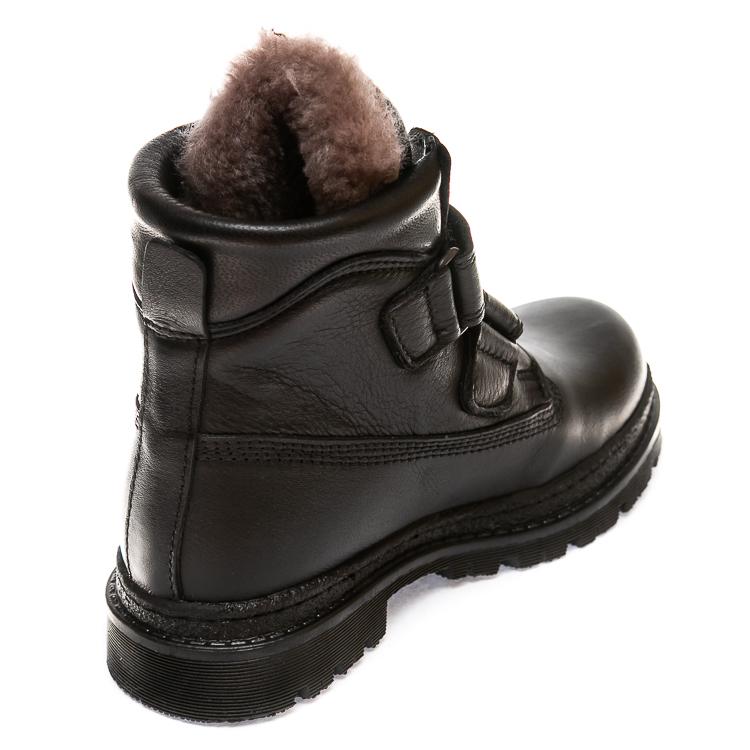 Зимние ботинки DALTON 5001(01)(27-30)
