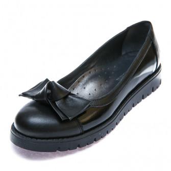 Туфли MiniLady 460(27-20)(37-39)