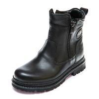 Зимние ботинки DALTON 8063(01)(31-36)