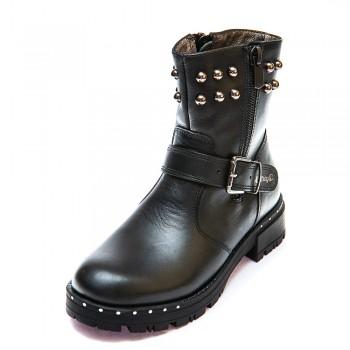 Зимние ботинки K.Pafi 38135(01)(28-30)
