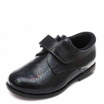 Туфли Minibel 7044(118) (21-25)