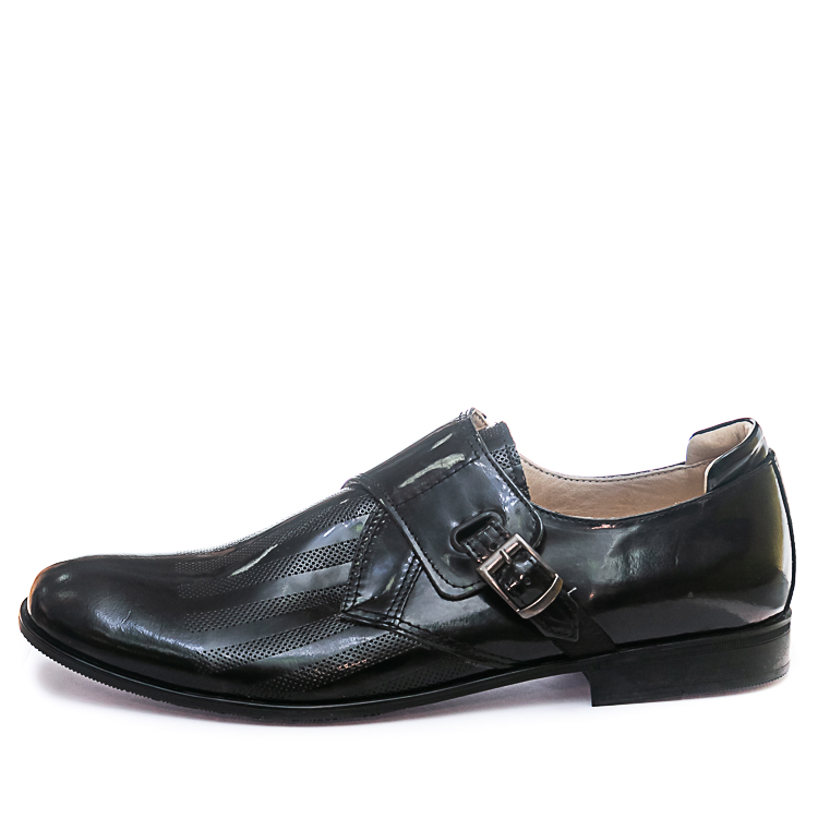 Туфли DALTON 5017 (37-40)