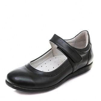 Туфли КалориЯ 1012(27) (28-30)