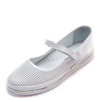 Туфли K.Pafi 788(162)(31-36)белые