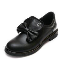 Туфли K.Pafi 381(18-6)(31-36)черные
