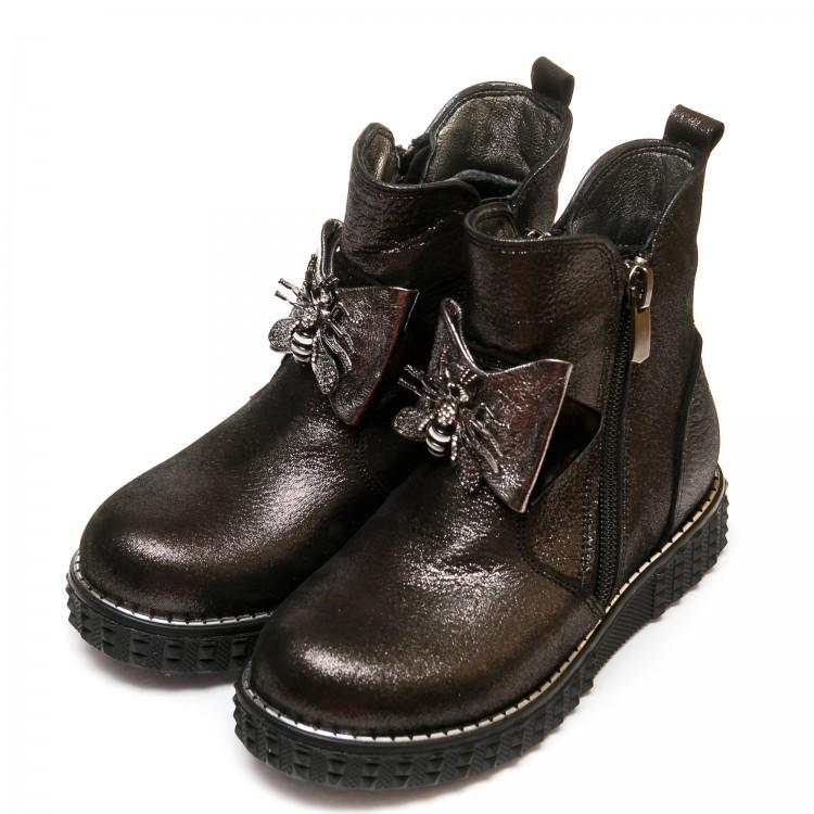 Ботинки K.Pafi д/с 3235(125)(26-30)