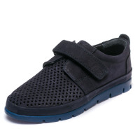 Туфли DALTON LTO520(09)(31-36)