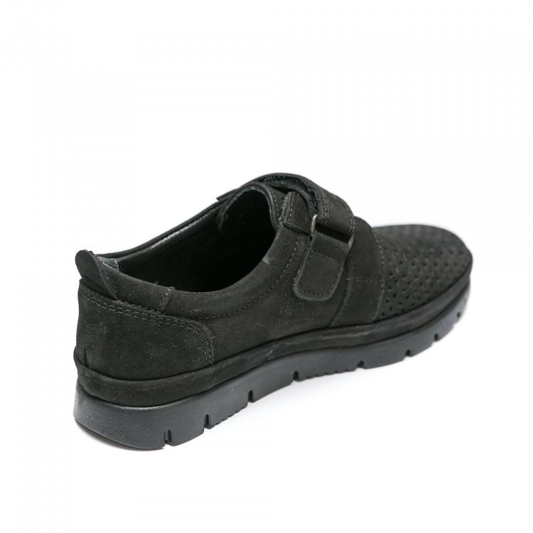 Туфли DALTON LTO520(08)(31-36)