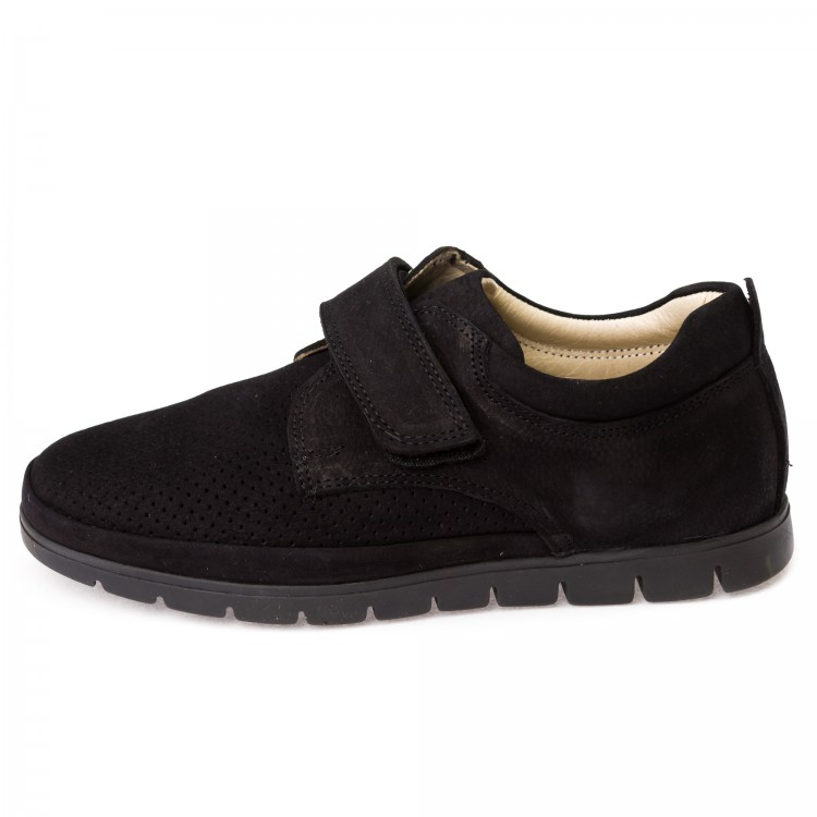 Туфли Panda 158F (133-05-21-44)  (31-36)