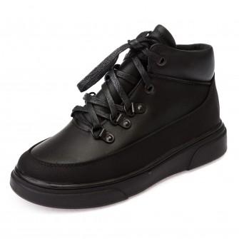 Ботинки Fashion д/с В58-11 (32-37)