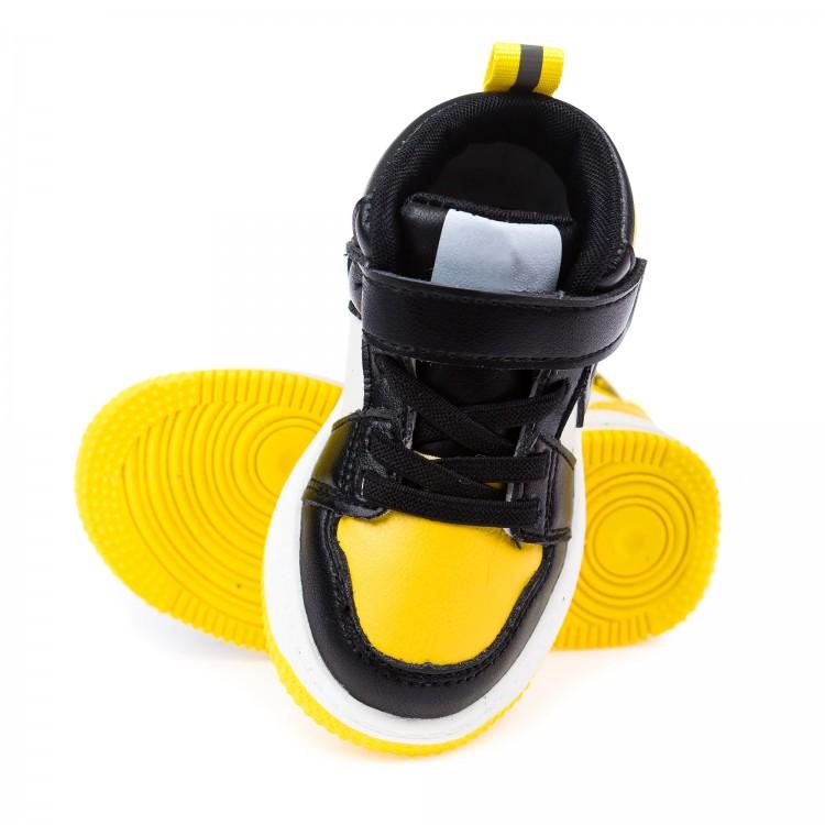 Ботинки д/с Fashion C1312 (22-26)