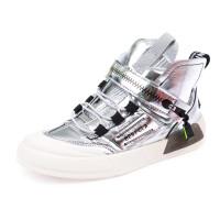 Ботинки д/с Fashion M2097-2 (32-37)