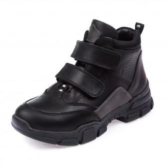 Ботинки зима K.Pafi 10139630(31) (31-36)