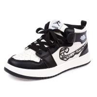 Ботинки д/с Fashion S5129
