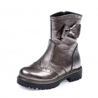 Ботинки зима K.Pafi 61011(32) (26-30)