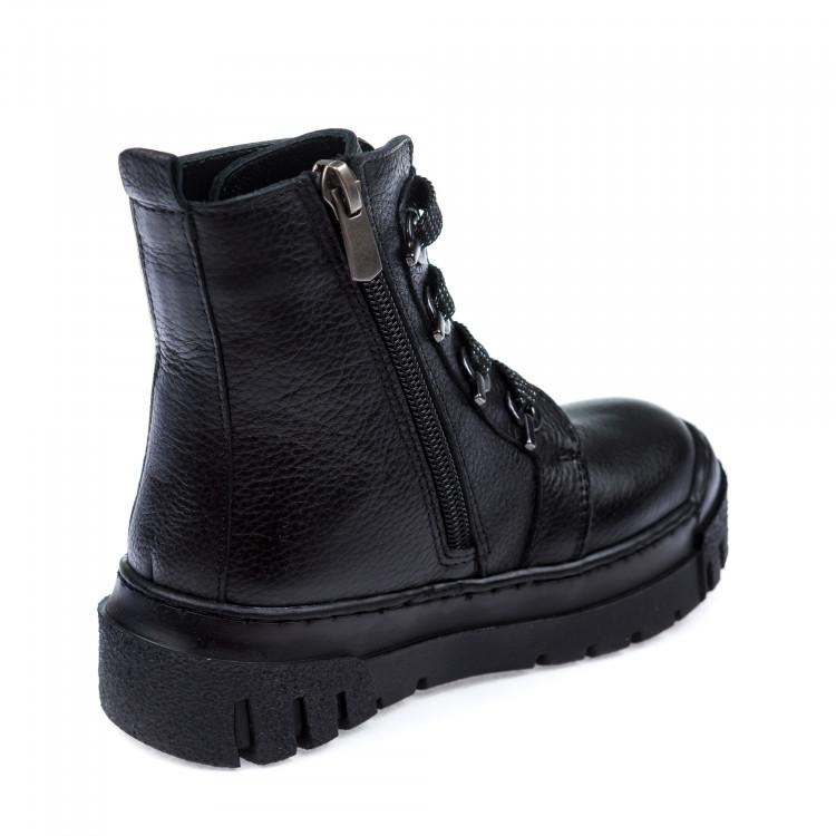 Ботинки зима K.Pafi 24(109) (26-30)