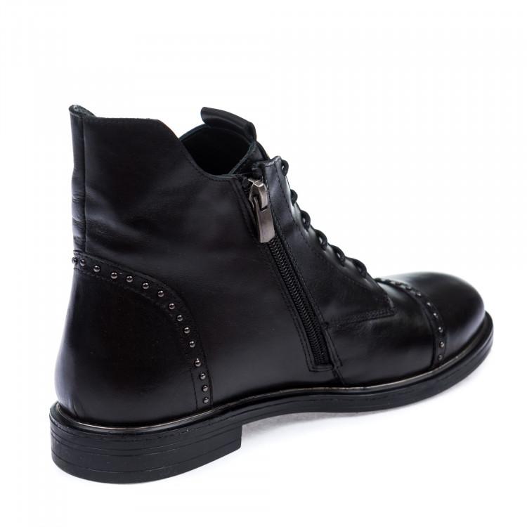 Ботинки зима K.Pafi 9(18) (37-39)