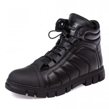 Ботинки зима K.Pafi 60556(60726)