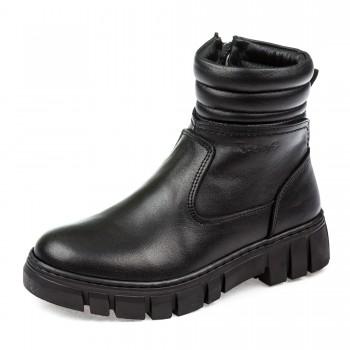 Ботинки зима K.Pafi 60545(26) (27-30)