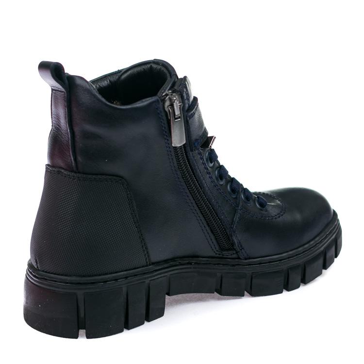 Ботинки зима K.Pafi 60546(32-606) (27-30)