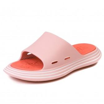 Шлёпки Fashion X9020-1 (розовый) (35-40)