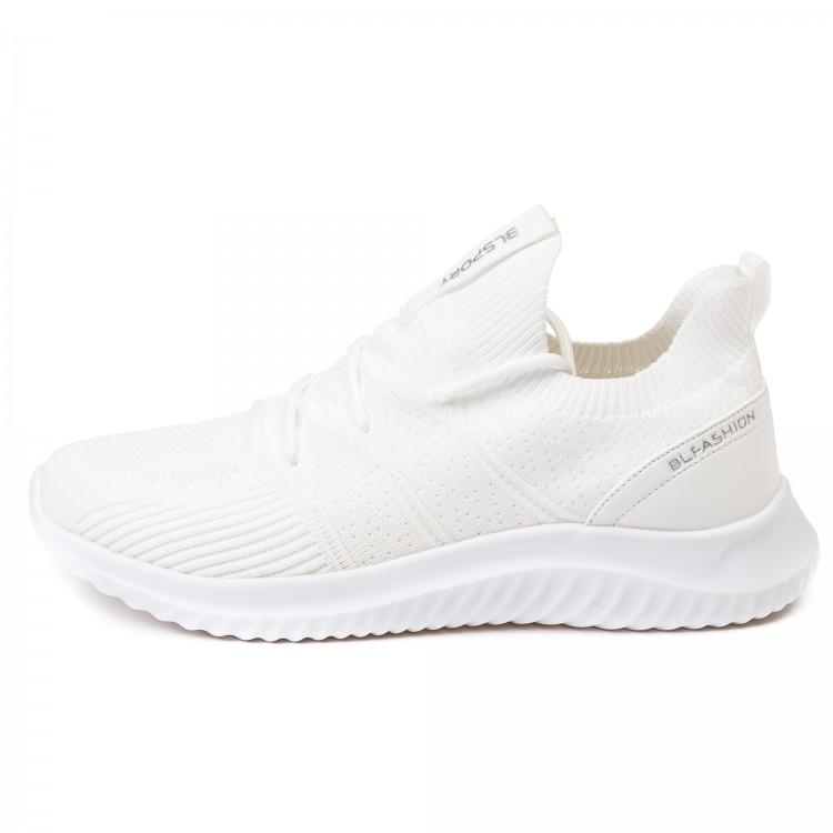 Кроссовки Fashion Х20181931 белый