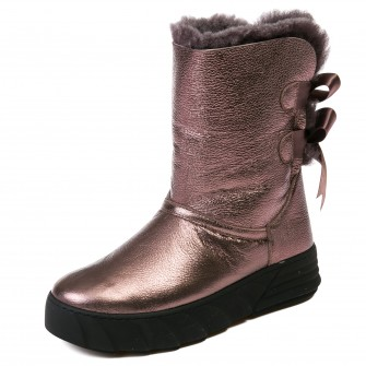 Ботинки зима K.Pafi 3066(1098) (37-40)