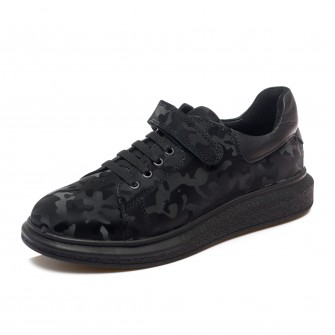 Туфли КалориЯ 3000(M-20-01)(37-40)