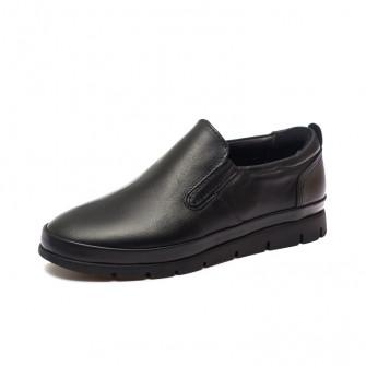 Туфли КалориЯ 521(01)(31-36)