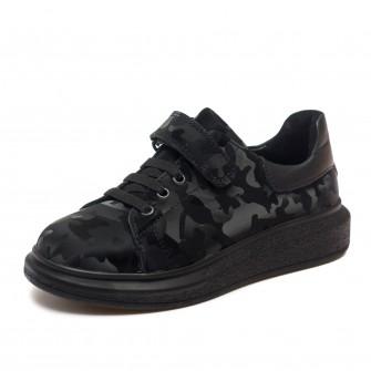 Туфли КалориЯ 3000(M-20-01)(31-36)