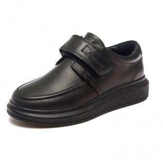 Туфли КалориЯ 6042(01)(31-36)