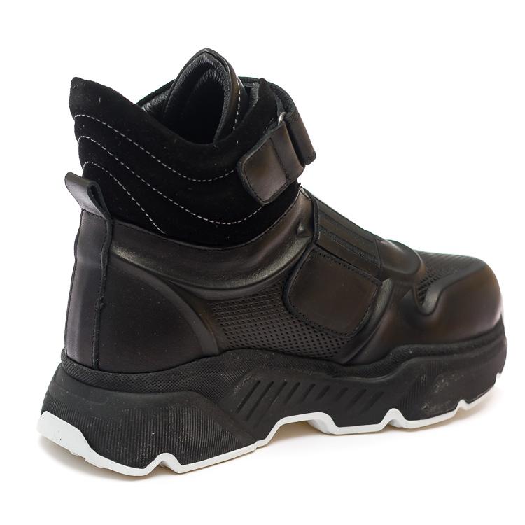 Ботинки д/с КалориЯ 0613(01)(31-36)