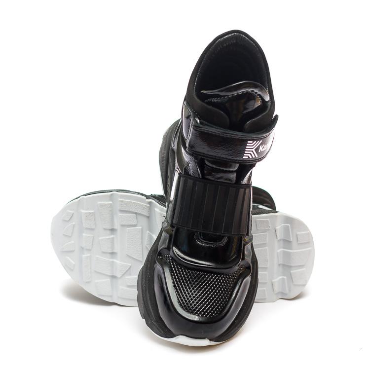 Ботинки д/с КалориЯ 0613(03)(31-36)