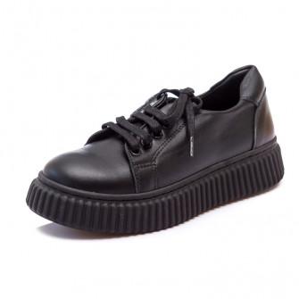 Туфли КалориЯ 85(1)(31-36)
