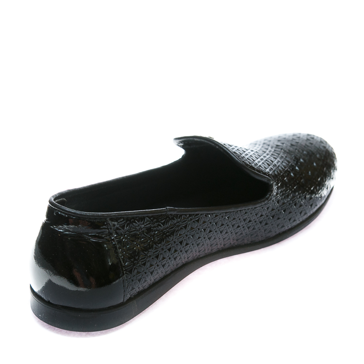 Туфли Panda 03800F(51) (31-36)