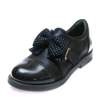 Туфли MiniLady 2043(81-484-120)(31-36)