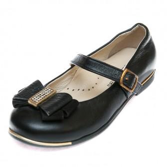 Туфли Tekiner 83 (кожа) (27-30)