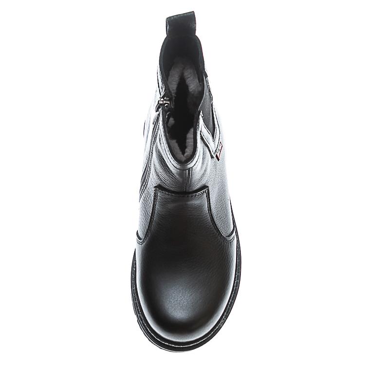 Зимние ботинки DALTON 5006(01)(31-36)