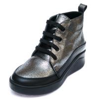 Ботинки д/с Minibel G444(27-657)(31-36)