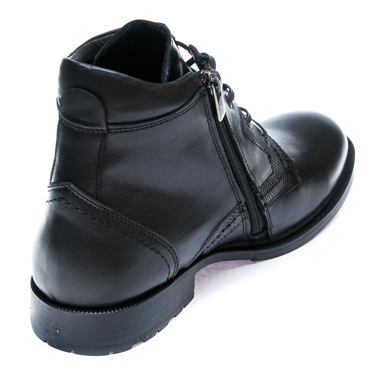 Ботинки д/с K.Pafi 60278(65)(37-40)