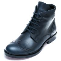 Ботинки д/с K.Pafi 60282(32)(37-40)