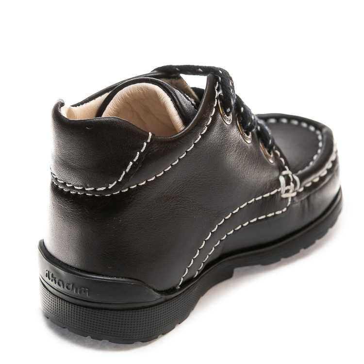 Ботинки д/с K.Pafi 015(2)черные