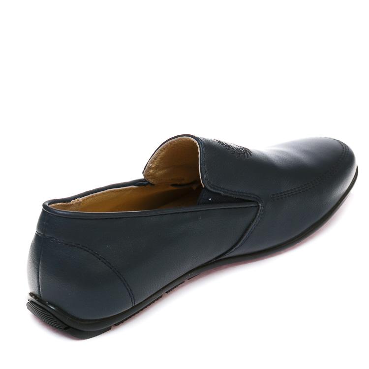 Туфли КалориЯ 289-5B (36-41)
