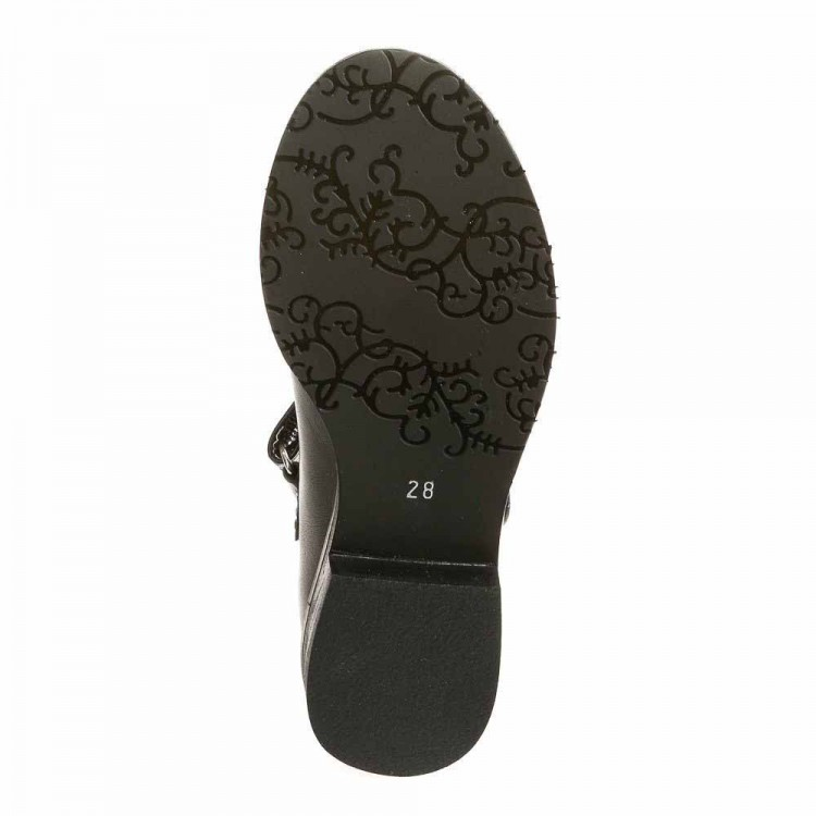 Туфли Panda 019103P(31) (28-30)