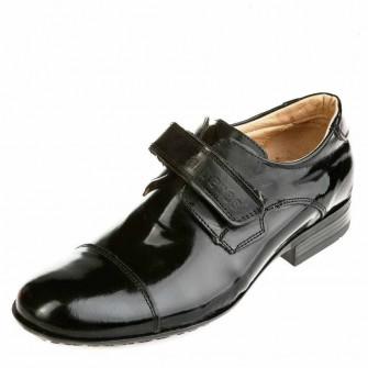 Туфли Alberes 3031(80-14) (31-36)