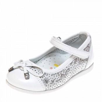 Туфли Panda 03602(80-4) (21-25)