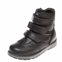 Ботинки зима 2980K (101)